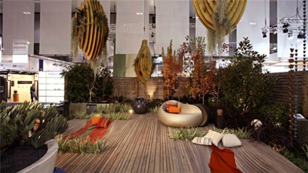 Our projects for Jamie durie garden designs